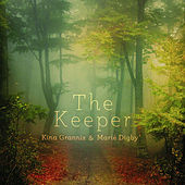 The Keeper de Marie Digby