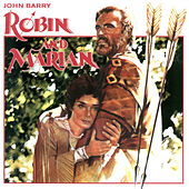Robin And Marian by City of Prague Philharmonic