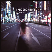 Black City Parade by Indochine