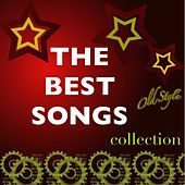 The Best Songs, Vol. 1 (Music Collection) by Various Artists