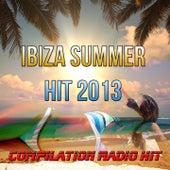 Ibiza Summer Hit 2013 (Compilation Radio Hit) von Various Artists