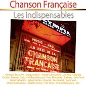 Chanson Française (100 chansons indispensables) by Various Artists