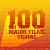 100 Maior Filme Temas de Various Artists
