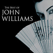The Best of John Williams by Various Artists