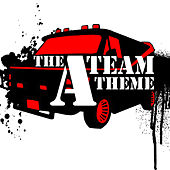 The A-Team Theme by City of Prague Philharmonic