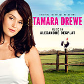 Tamara Drewe von Various Artists