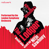 Alfred Hitchcock's The Lodger (Original Score) by Nitin Sawhney
