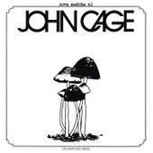 John Cage von John Cage