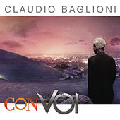 ConVoi de Claudio Baglioni