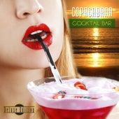 Cocktail Bar Copacabana: Best of Acoustic Bossa Nova (Deluxe Edition) de Various Artists