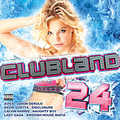 Clubland 24 by Various Artists
