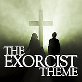 The Exorcist Theme - Mike Oldfield's Tubular Bells by Mark Ayres
