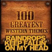 Raindrops Keep Fallin' On My Head (From
