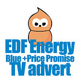 Hawaii Five-O - EDF Energy Blue +Price Promise TV advert - ringtone von Royal Philharmonic Orchestra