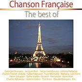 Chanson française - The Best of 100 chansons de Various Artists