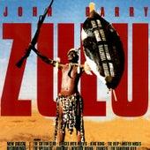 Zulu by City of Prague Philharmonic