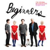 Beginners (Original Motion Picture Soundtrack) von Various Artists