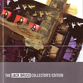 The Jack Bruce Collector's Edition by Jack Bruce