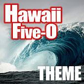 Hawaii Five-O - Hawaii Five-0 - Hawaii 5-0 Theme di Royal Philharmonic Orchestra