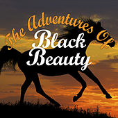 The Adventures Of Black Beauty by City of Prague Philharmonic