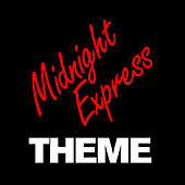 Midnight Express - The Chase by Mark Ayres