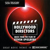 Hollywood Directors - Steven Spielberg by City of Prague Philharmonic
