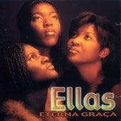 Eterna Graça von Ellas (1)