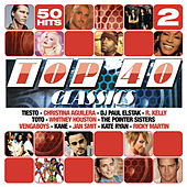 Top 40 Classics - deel 2 van Various Artists
