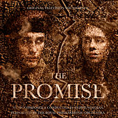 The Promise by Debbie Wiseman