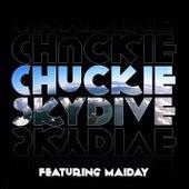 Skydive Remixes von Chuckie