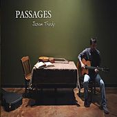 Passages by Jason Truby