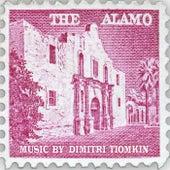 The Alamo by City of Prague Philharmonic