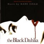The Black Dahlia by Mark Isham