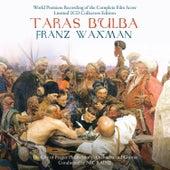 Taras Bulba by Various Artists