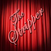 The Stripper by City of Prague Philharmonic