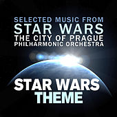Star Wars Theme (From