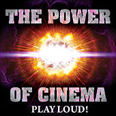 The Power Of Cinema by Various Artists