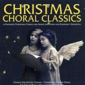 White Christmas by City of Prague Philharmonic