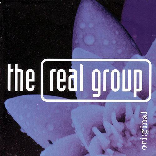 Ori:Ginal by The Real Group