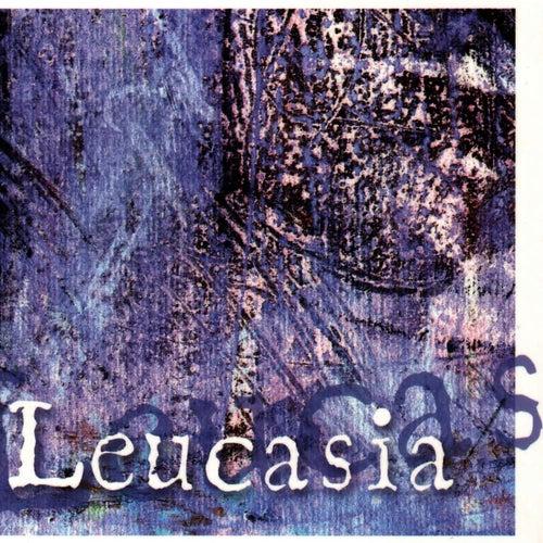 Leucasia by Mike Mainieri