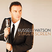 Stage & Screen by Russell Watson