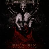 Black Will by Siva Six