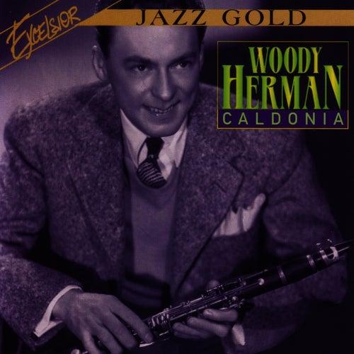 Caldonia by Woody Herman