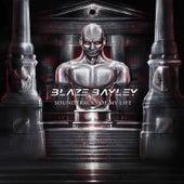 Soundtracks of My Life van Blaze Bayley