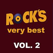 Rock's Very Best, Vol. 2 by Various Artists
