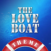 The Love Boat Theme de London Music Works