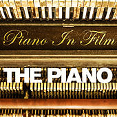 The Piano by City of Prague Philharmonic