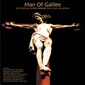 Man Of Galilee by City of Prague Philharmonic