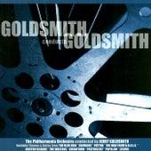 GoldSmith Conducts Goldsmith de Jerry Goldsmith