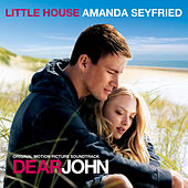 Little House by Amanda Seyfried